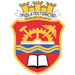 Община Гълъбово