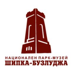 Парк-музей Шипка