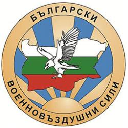 ВВС на РБългария